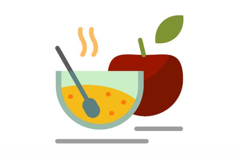 Cum afectează deficitul de vitamina C starea de bine a organismului
